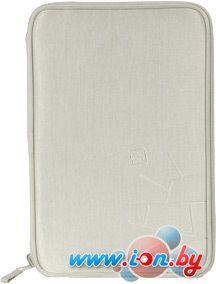 Чехол для планшета Tucano Radice zip case for 10 (TABRA10-SL) в Могилёве