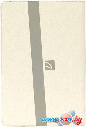 Чехол для планшета Tucano Unica booklet case for 10 (TABU10-W) в Могилёве