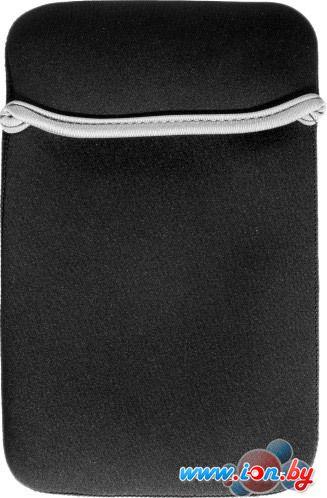 Чехол для планшета Defender Tablet fur uni 9-10.1 (26014) в Могилёве