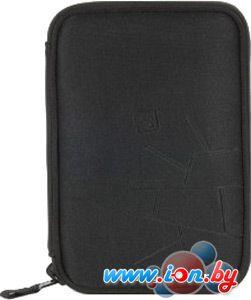 Чехол для планшета Tucano Radice zip case for 10 (TABRA10) в Могилёве