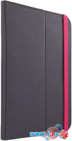 Чехол для планшета Case Logic SureFit Classic для планшетов 9–10 (CBUE-1110) в Могилёве