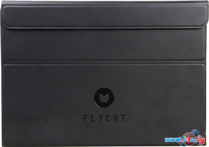Чехол для планшета Flycat C1001 в Могилёве