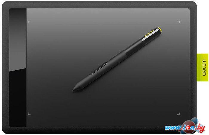 Графический планшет Wacom Bamboo One (CTL671) в Могилёве