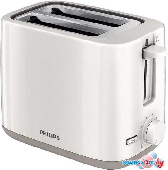 Тостер Philips HD2595/00 в Могилёве