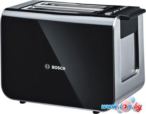 Тостер Bosch TAT8613 Styline в Могилёве