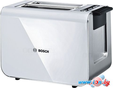 Тостер Bosch TAT8611 Styline в Могилёве