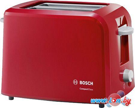 Тостер Bosch TAT 3A 014 в Могилёве