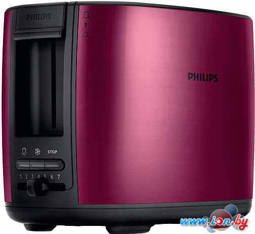 Тостер Philips HD2628/00 в Могилёве