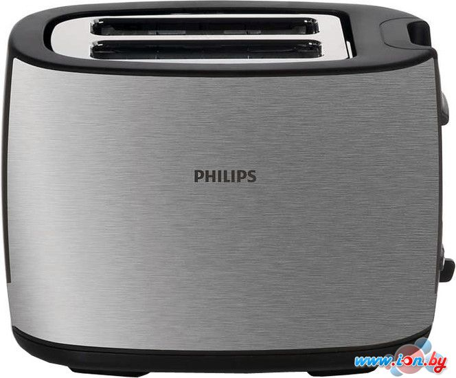Тостер Philips HD2658/20 в Могилёве