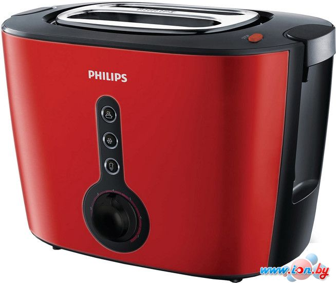 Тостер Philips HD2636/40 в Могилёве