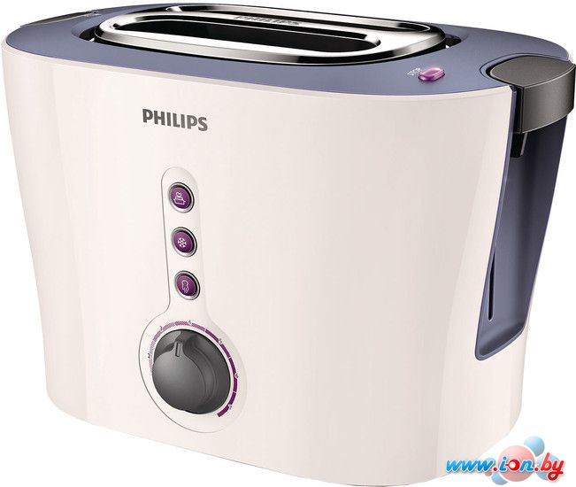 Тостер Philips HD2630 в Могилёве
