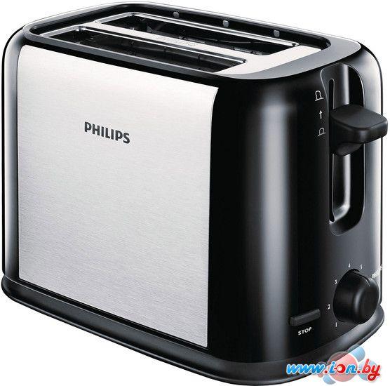 Тостер Philips HD2586/20 в Могилёве