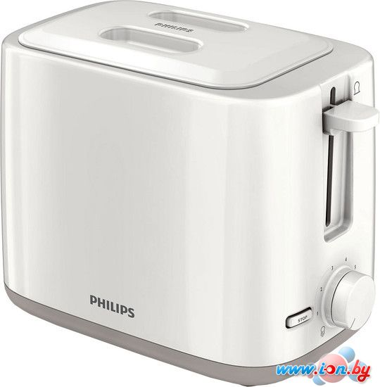 Тостер Philips HD2595/09 в Могилёве