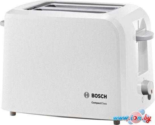 Тостер Bosch TAT 3A 011 в Могилёве