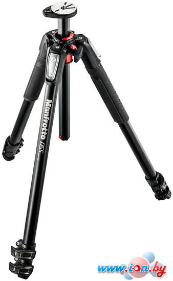Трипод Manfrotto MT055XPRO3 в Могилёве