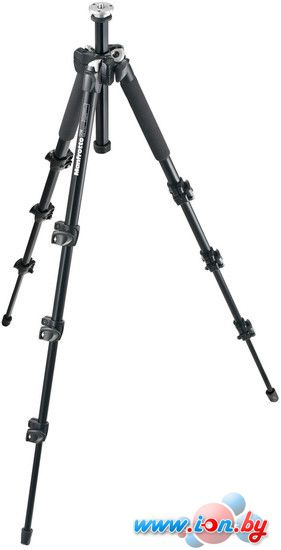Трипод Manfrotto MT293A4 в Могилёве