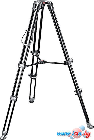 Трипод Manfrotto MVT502AM в Могилёве