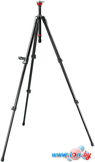 Трипод Manfrotto 755XB в Могилёве