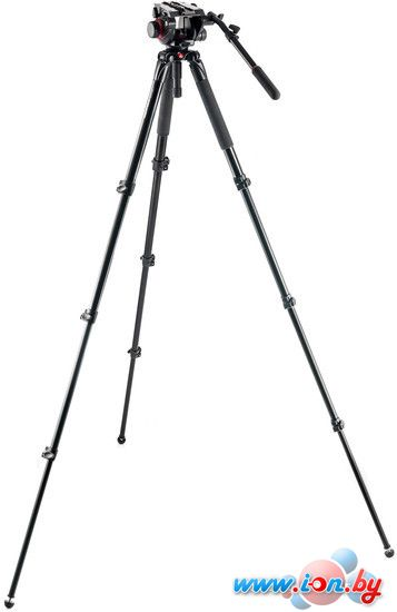Трипод Manfrotto MVK504AQ в Могилёве
