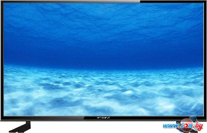 Телевизор Supra STV-LC32T550WL в Могилёве