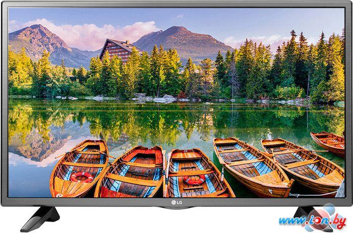 Телевизор LG 32LH510U в Могилёве