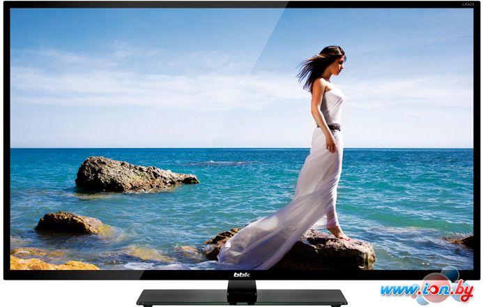 Телевизор BBK 40LEM-1009/T2C в Могилёве