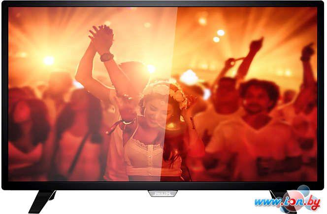 Телевизор Philips 32PHT4001/60 в Могилёве