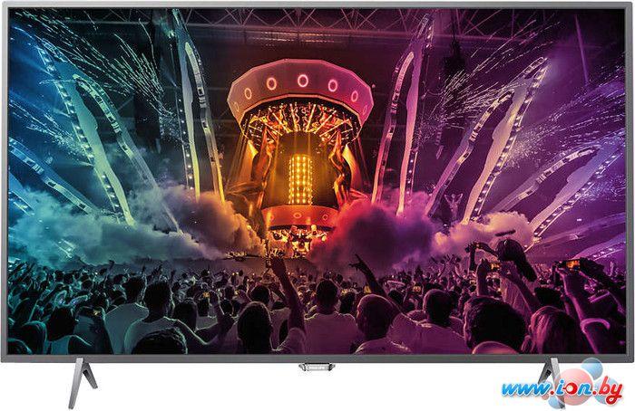 Телевизор Philips 32PFS6401/60 в Могилёве
