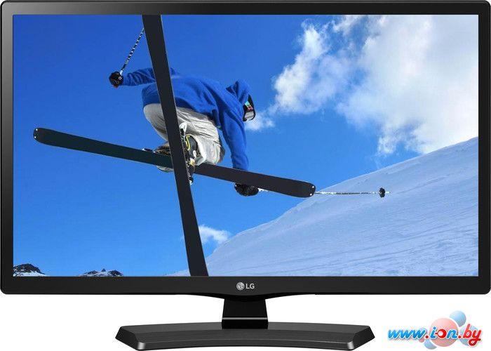 Телевизор LG 28MT48S-PZ в Могилёве