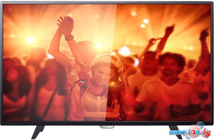 Телевизор Philips 43PFT4001/60 в Могилёве