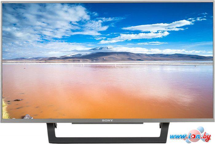 Телевизор Sony KDL-43WD752 в Могилёве