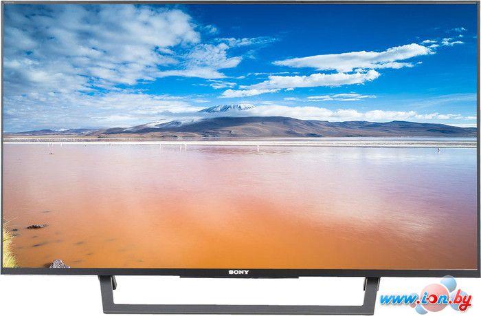 Телевизор Sony KDL-43WD756 в Могилёве