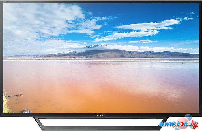 Телевизор Sony KDL-32RD433 в Могилёве