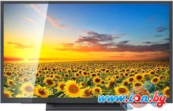 Телевизор DEXP F32C7100B в Могилёве