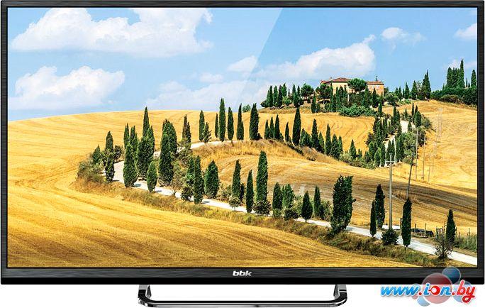Телевизор BBK 40LEM-1017/T2C в Могилёве