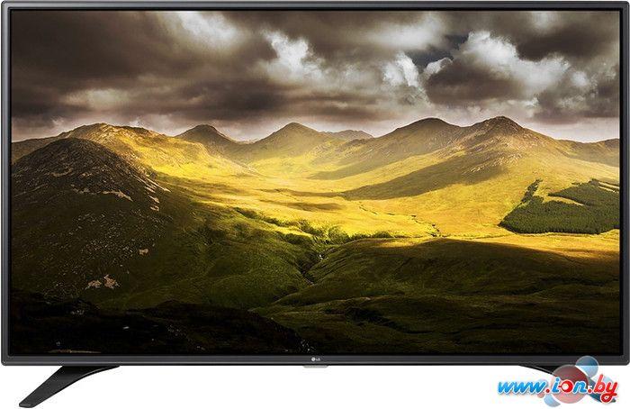 Телевизор LG 32LH604V в Могилёве