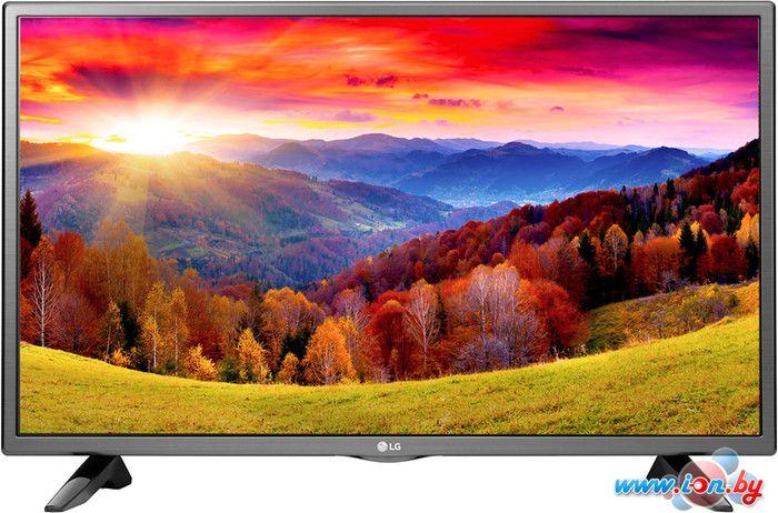 Телевизор LG 32LH570U в Могилёве
