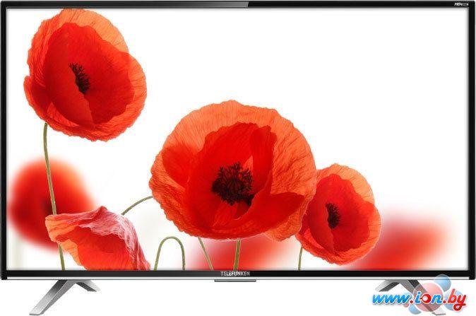 Телевизор TELEFUNKEN TF-LED32S16T2 в Могилёве