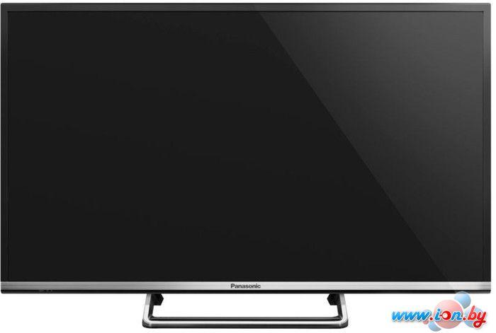 Телевизор Panasonic TX-32DSR500 в Могилёве