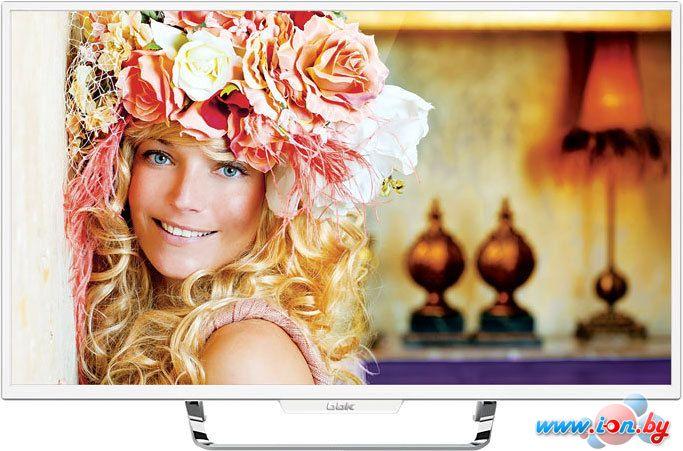 Телевизор BBK 40LEM-3035/FT2C в Могилёве