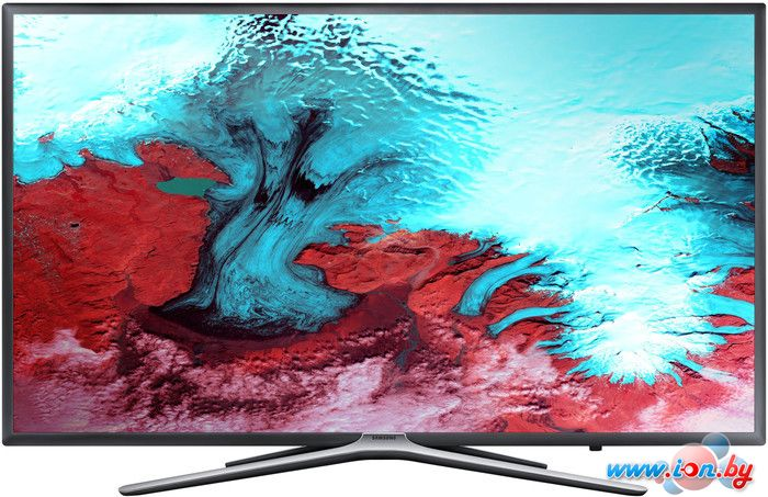 Телевизор Samsung UE49K5500AU в Могилёве