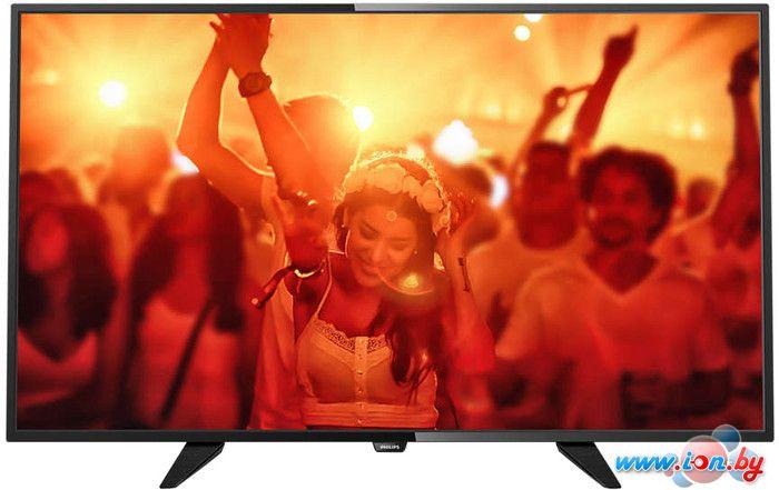 Телевизор Philips 40PFT4101/60 в Могилёве