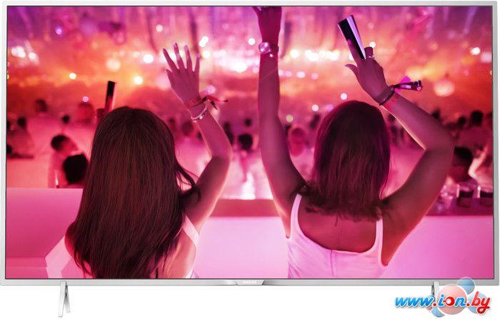 Телевизор Philips 40PFT5501/60 в Могилёве