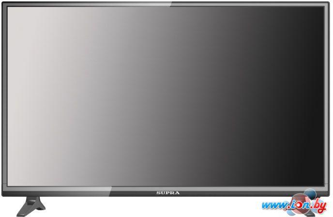 Телевизор Supra STV-LC32T740WL в Могилёве