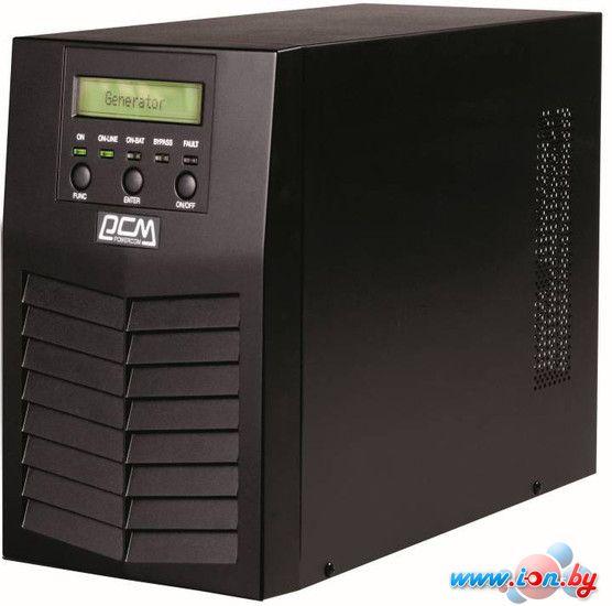 Источник бесперебойного питания Powercom Macan MAS-1000 в Могилёве