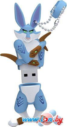 USB Flash Iconik Flash Drive Кролик Dreamworks 8 Гб (RB-BANNY-8GB) в Могилёве