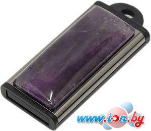 USB Flash Iconik Аметист 16GB [MTFS-AMTST-16GB] в Могилёве