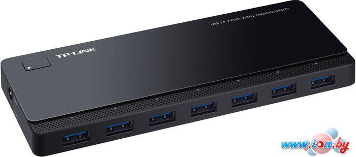 USB-хаб TP-Link UH720 в Могилёве
