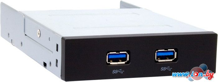 USB-хаб Chieftec MUB-3002 в Могилёве