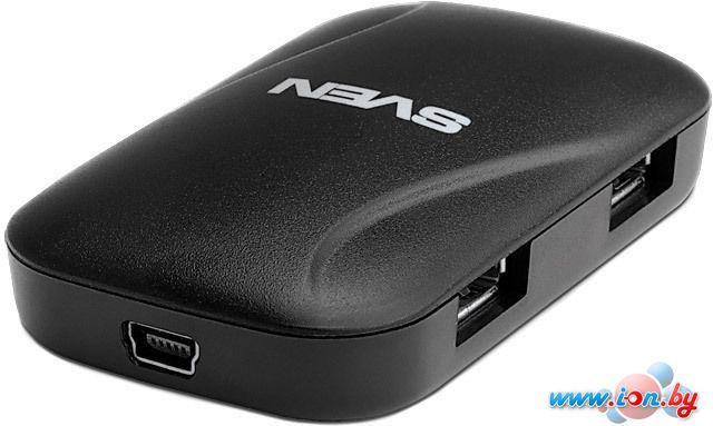 USB-хаб SVEN HB-011 в Могилёве